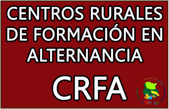 CRFA-ENTREVISTA