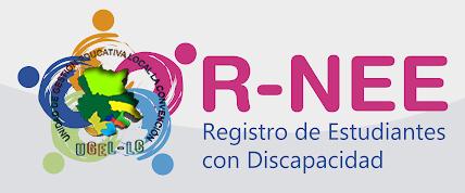 REGISTRO R-NEE
